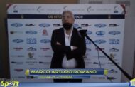 video-ROMANO:
