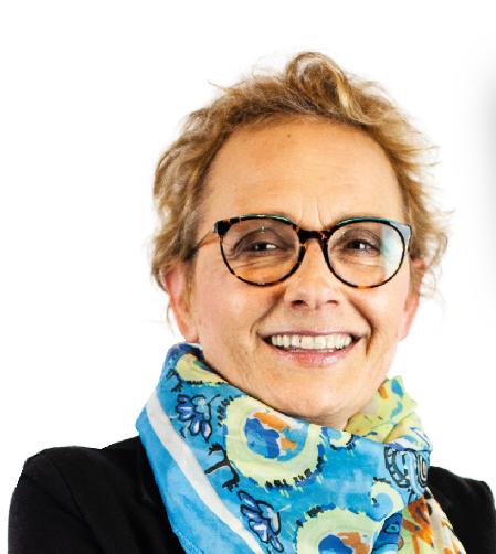 LA CITTA' DI TARQUINIA PIANGE LA SCOMPARSA DELL'ASSESSORE PROFESSORESSA ADA IACOBINI.