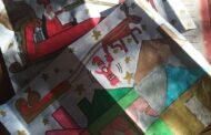 POSTE ITALIANE: ANCHE DA VITERBO LE LETTERE DEI BAMBINI INDIRIZZATE A BABBO NATALE