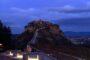 CIVITA DI BAGNOREGIO CANDIDATA UNESCO PER L'ITALIA PER IL 2022