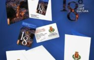 IL COMUNE DI BAGNOREGIO CONFERMA IL BONUS CULTURA DA 200 EURO