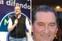 """REGIONE: GRANDE PARTECIPAZIONE AL BANDO """"RISTORO LAZIO IRAP"""". ALLE 17.30 COMPILATE GIÀ QUASI 3.000 DOMANDE"""