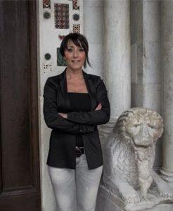 IL CARNEVALE DI CIVITA CASTELLANA IN DIRETTA SU TELELAZIONORD MARTEDI 16 FEBBRAIO