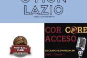 GIORNATA DI SPORT OGGI SU TLN, CON ROMA, LAZIO, VITERBESE E FLAMINIA CALCIO