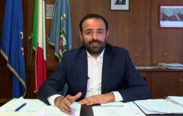 """TRASPORTI; ALESSANDRI: """"FONDI PER BUS ECOLOGICI AL LAZIO OTTIMA NOTIZIA"""""""