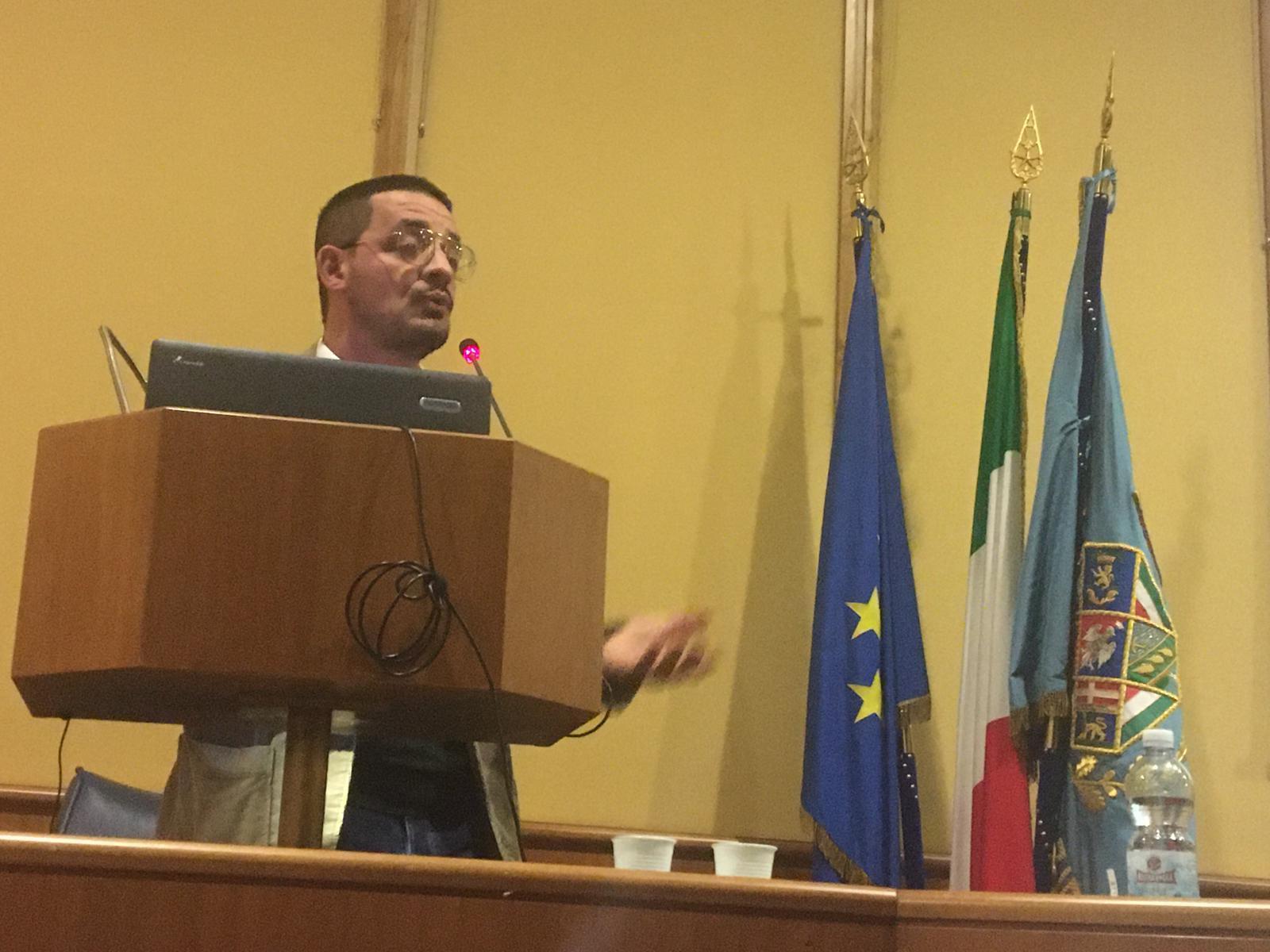 APPROVATO ALLA CAMERA L'ORDINE DEL GIORNO DI FDI CONTRO IL SISTEMA DI ETICHETTATURA