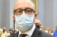"""FRATELLI D'ITALIA: """"AUGURI ALL'AVIAZIONE DELL'ESERCITO, DA 70 ANNI AL SERVIZIO DELLA NAZIONE"""