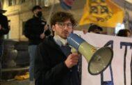 PORRI (FDI): ROMA NORD, NON ESISTE PACE PER I PENDOLARI