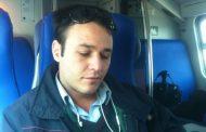 DI MARTINO (CONFSAL):